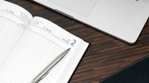 Online Terminvereinbarung: Ihre Vorteile