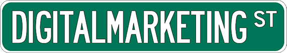 Digitalmarketing Street