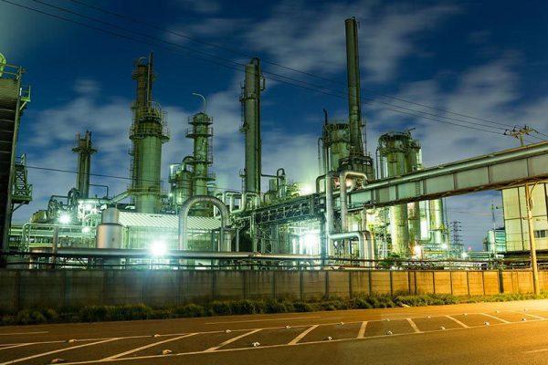 Automatisierung für Industrie Digitalmarketing Produktion