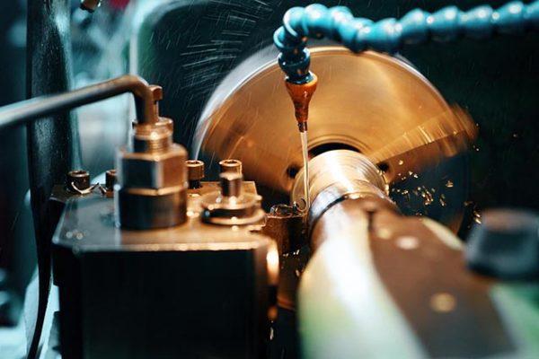 Digitalmarketing für Maschinenbau